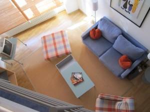 apartment-662152_1280