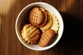 cookies-572433__180
