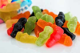 jelly-babies-503130__180