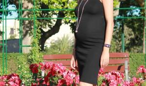 pregnant-woman-898585_640