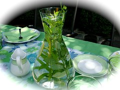 table-decoration-285612__180