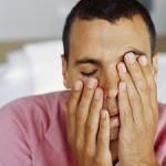 疲れやすい病気とは?原因を知って対策を練ろう!