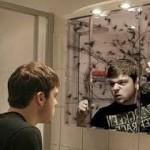 統合失調症の特徴を紹介!治療するために必要なことは?