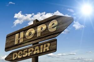 統合失調症の原因と治療方法