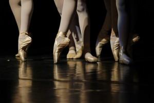 ballet-335493_960_720