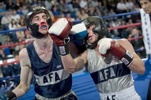 boxing-100733_640
