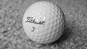 golf-1003732_960_720
