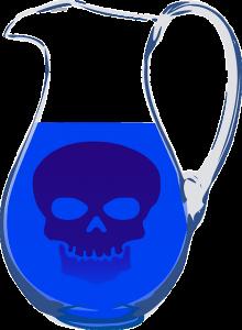 poison-159083_640
