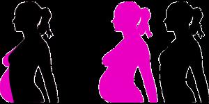 pregnancy-23889_640