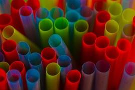 straws-547568__180