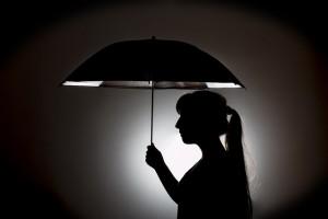 umbrella-783685_640