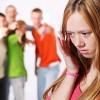 アスペルガー症候群が成人に現れた時の症状は?対処方法も紹介!