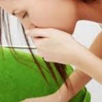 吐血の原因を紹介!考えられる胃腸の病気とは?