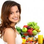 咳に効く食べ物を紹介!子供でも食べやすいものは何?