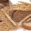 小麦アレルギーの症状とは?注意すべき食品も紹介!