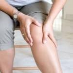脚気の症状とは?ビタミンB1不足の人は必読!