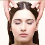 頭のマッサージの方法とは?効果的な方法を紹介!