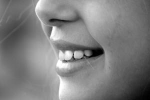 喉しこり・虫歯・歯周病
