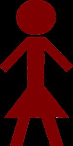 尿道症候群・女性の残尿