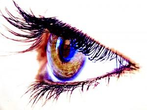 目から血・目の病気