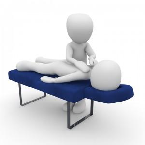 首の痛み・整体・治療・マッサージ