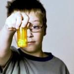 ADHDは遺伝するの?実は原因すら解明されていなかった