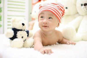 baby-571137_1920