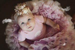 baby-752188_1280