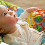 baby-933559__180