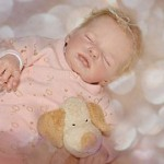 baby-947537__180