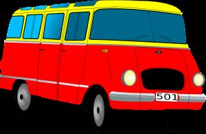 bus-34716_1280