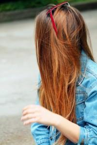 hair-122710_960_720