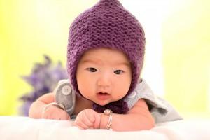 paternity-633442_1920