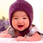 paternity-633444_1920