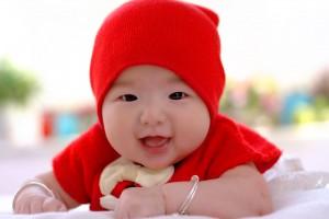 paternity-633446_1920
