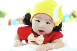 paternity-633447_1920