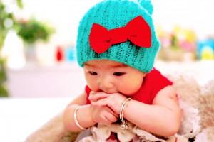 paternity-633449_1920