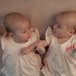 twins-821215__180