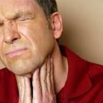 ヘルパンギーナに大人が発症したときの症状は?対策も紹介!