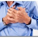 心筋梗塞の前兆は?症状を知って適切な処置を!