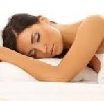 短時間睡眠のコツを紹介!理想的な時間はどのくらい?