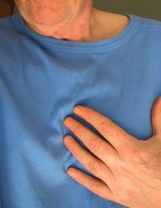 心筋梗塞4