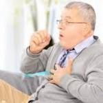 誤嚥性肺炎の症状を紹介!高齢者や子供は要注意!