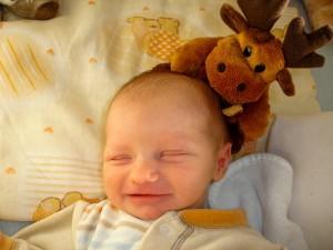 baby-102474_1280
