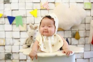 baby-1107337_1280