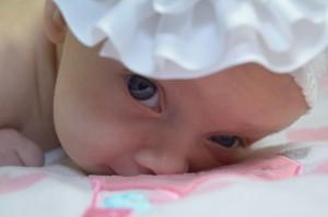 baby-758568_1280