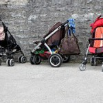 baby-carriage-891080__180