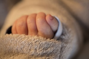 birth-1146370_1280