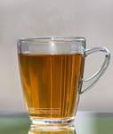 black-tea-245479__180