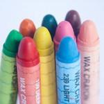 crayons-390763__180